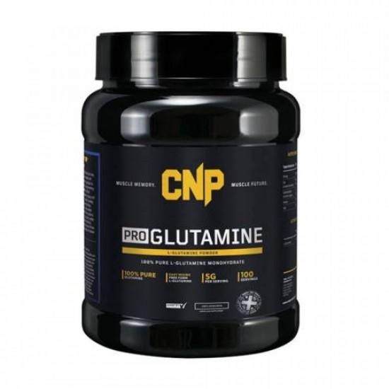 CNP PRO GLUTAMİNE 500 GR