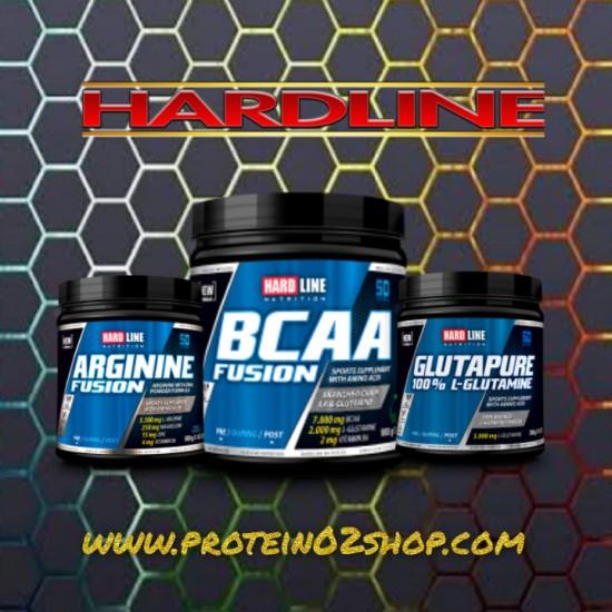 Hardline amino paket 1