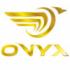 Onyx Nutrition